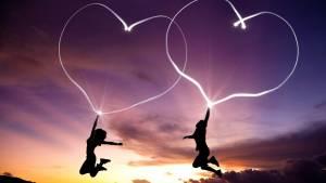 romantic-love-images-hb-pictures-4