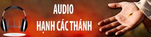 AUDIO_HANHCACTHANH